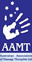 aamt logo sm