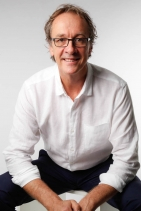 MICHAEL STANBOROUGH 1428989352