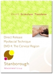 DRMT DVD 4: The Cervical Region