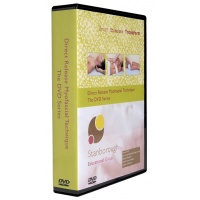 Direct Release Myofascial Technique DVD Series