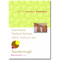 DRMT DVD 5: The Trunk I & II